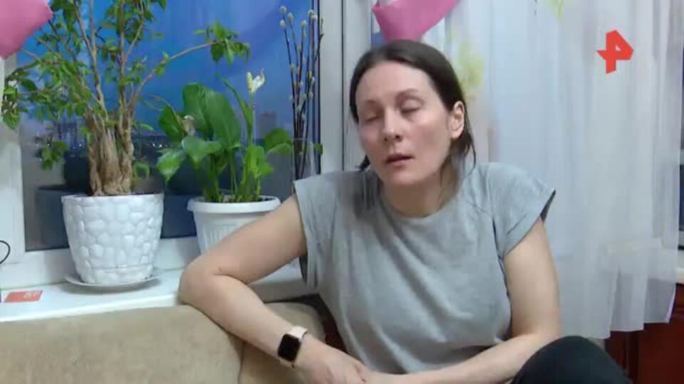 Даже не вызвали полицию — мать о халатности сада, потерявшего ребенка