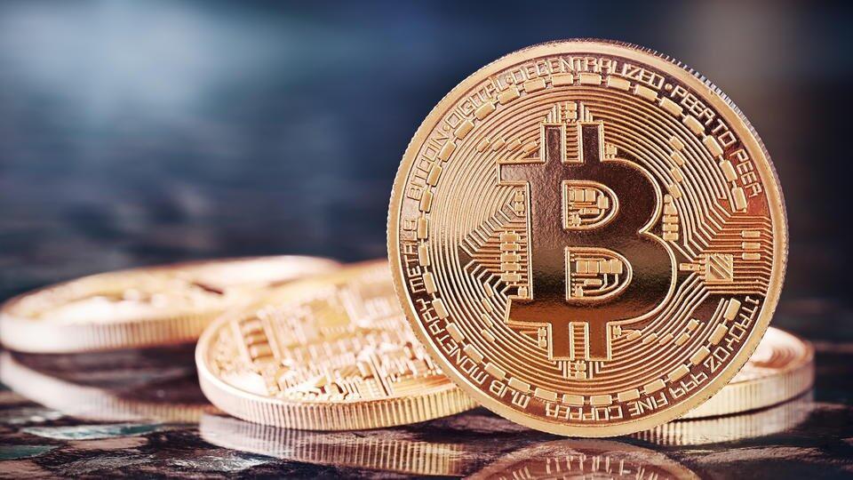 bitcoin hinta)