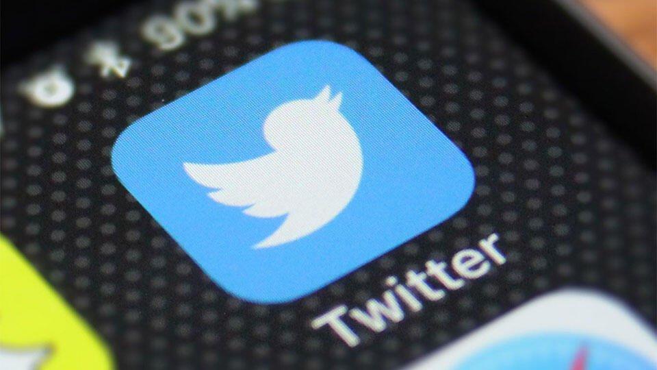 Twitter собирается объединиться с TikTok
