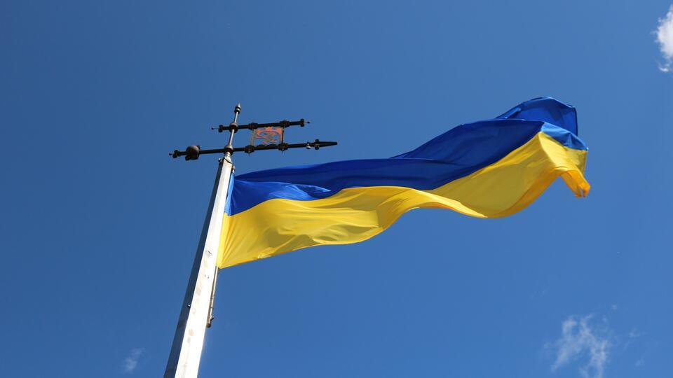 На Украине хотят ликвидировать администрации ДНР и ЛНР