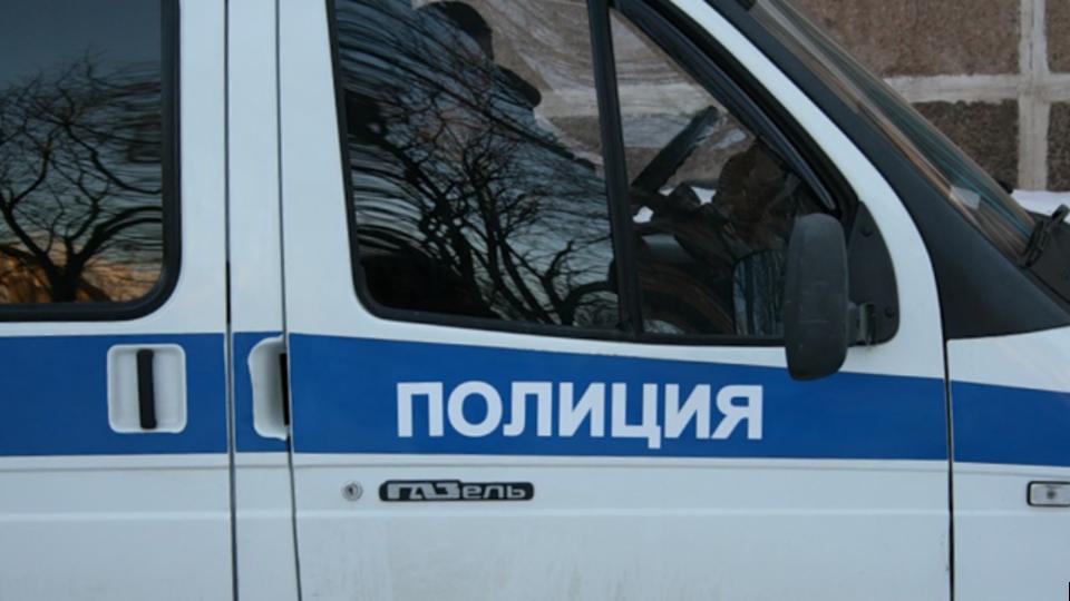 В Москве из секс-шопа похитили товар на 50 тыс. рублей