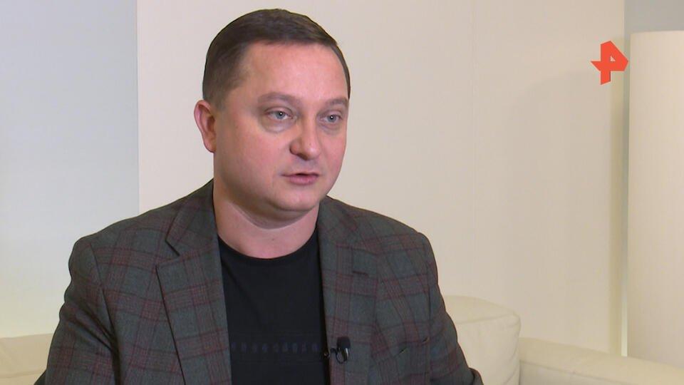Стало известно, как банк обманул хоккеиста Радулова на 1,5 млрд