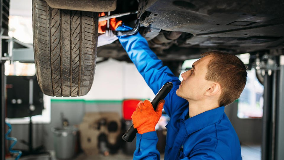 Время перемен: Автомобилистов РФ предупредили о важных изменениях