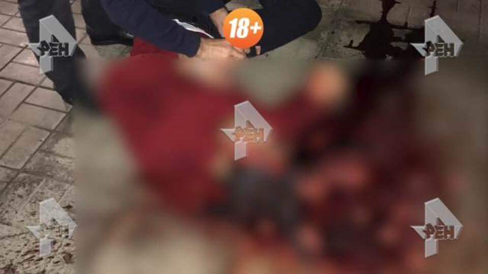 Убийства в ночном клубе москвы телеканал ночной клуб смотреть онлайн бесплатно клуб