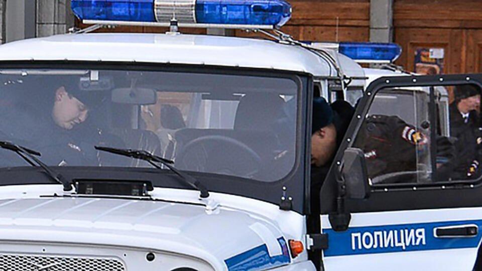 Мошенники обманули мужчину при покупке авто на 12 млн рублей