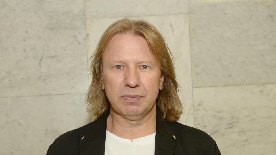 """Дробыш предложил замену Баскову и Киркорову на """"голубых огоньках"""""""