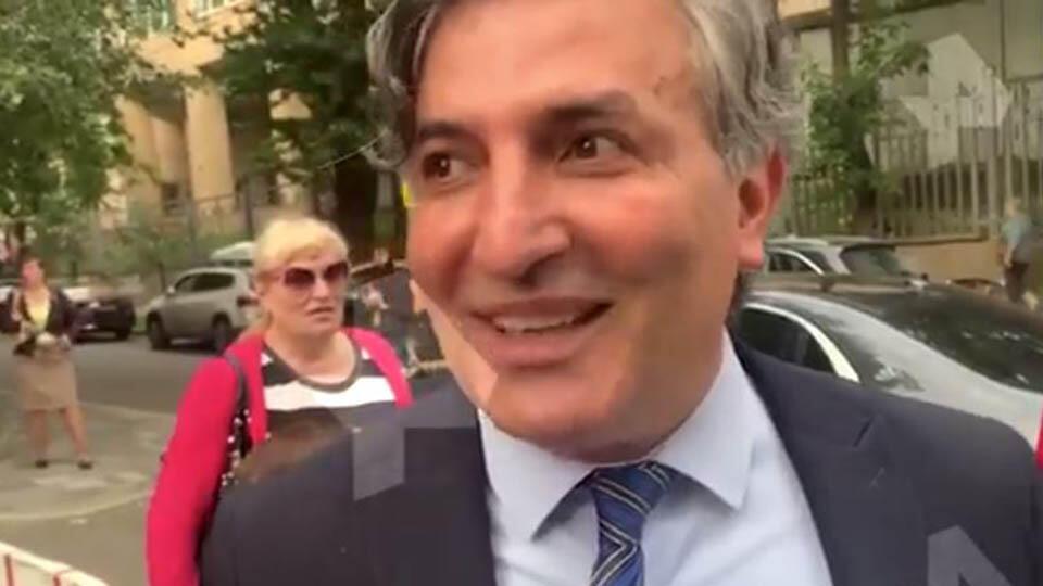 Адвокат Ефремова: Честность не имеет отношения к моей профессии