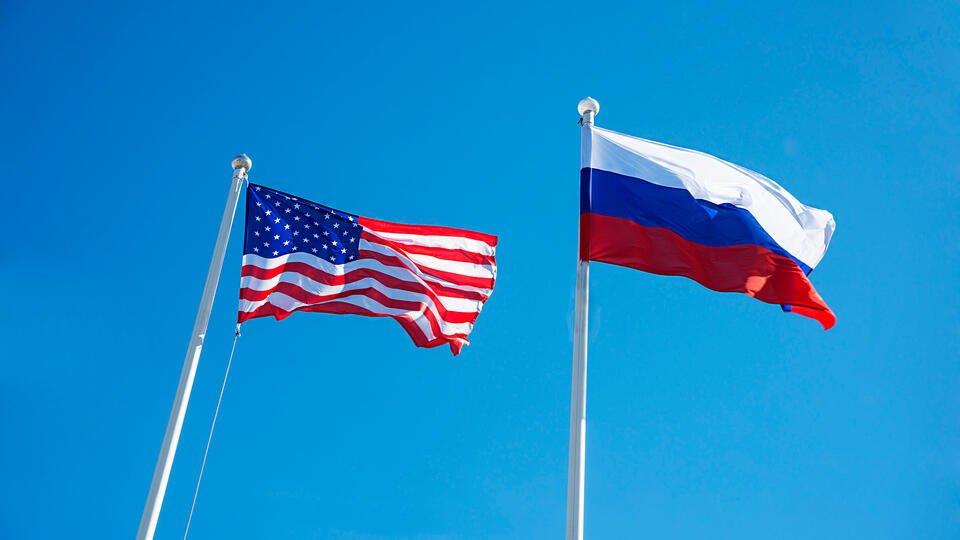 Россия и США приостановили инспекции по договору СНВ-3 из-за COVID-19