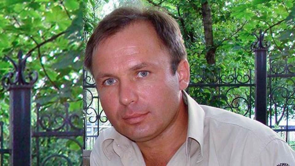 Нота в Госдеп: посольство РФ в США требует оказать медпомощь Ярошенко