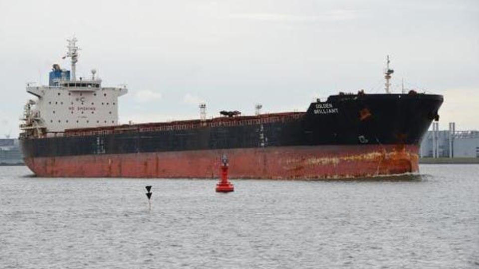 Иранский вопрос: что известно о захвате танкера в Оманском заливе