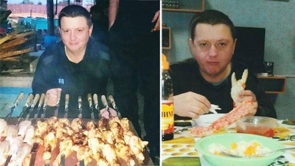 Раскрыты детали новых преступлений банды Цапков в Кущевской