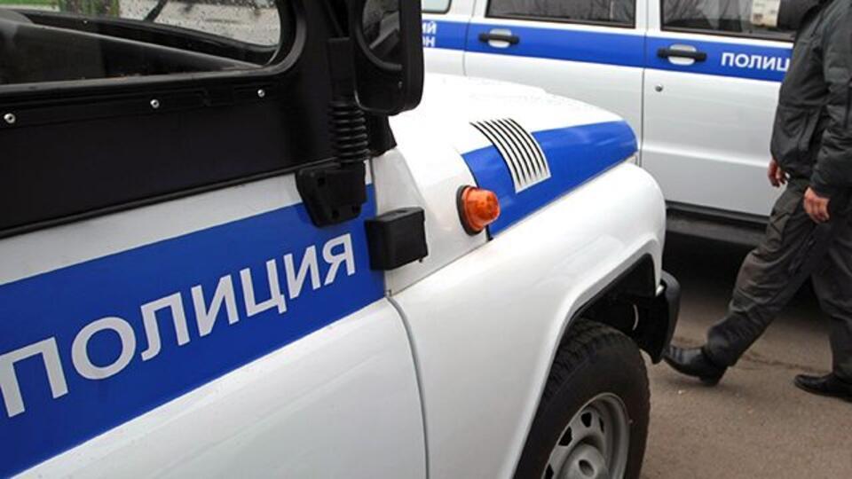 Женщина постирала младенца в стиральной машине под Екатеринбургом