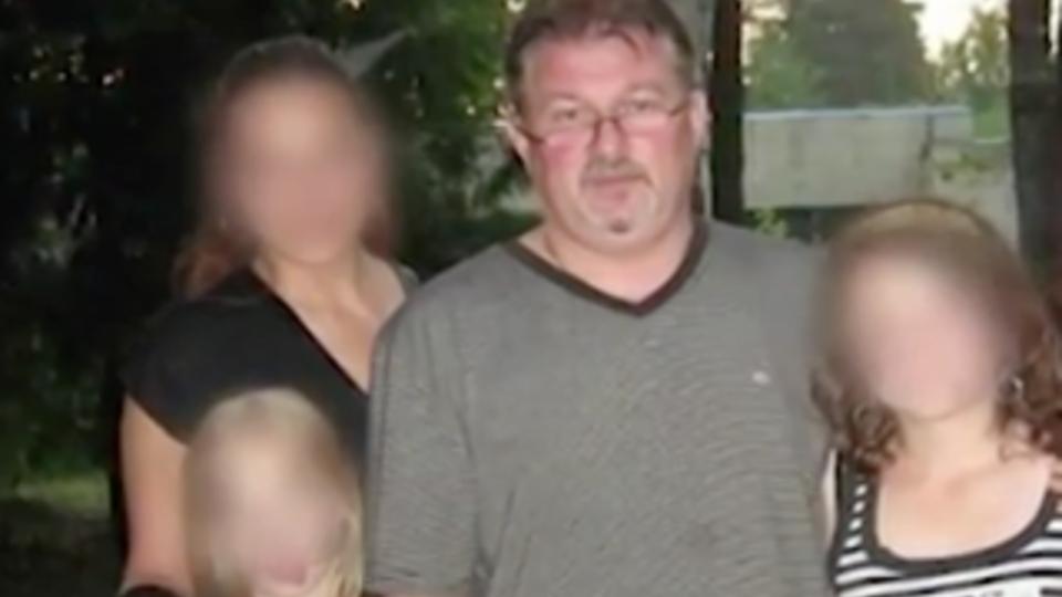 Воспитанники рассказали о домогательствах бывшего директора интерната