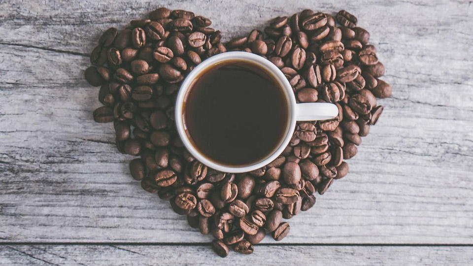 От похудения до настроения: за что мы полюбили кофе и чем он опасен