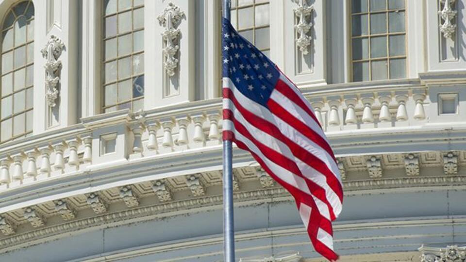 Bloomberg: США вышлют 10 российских дипломатов из страны