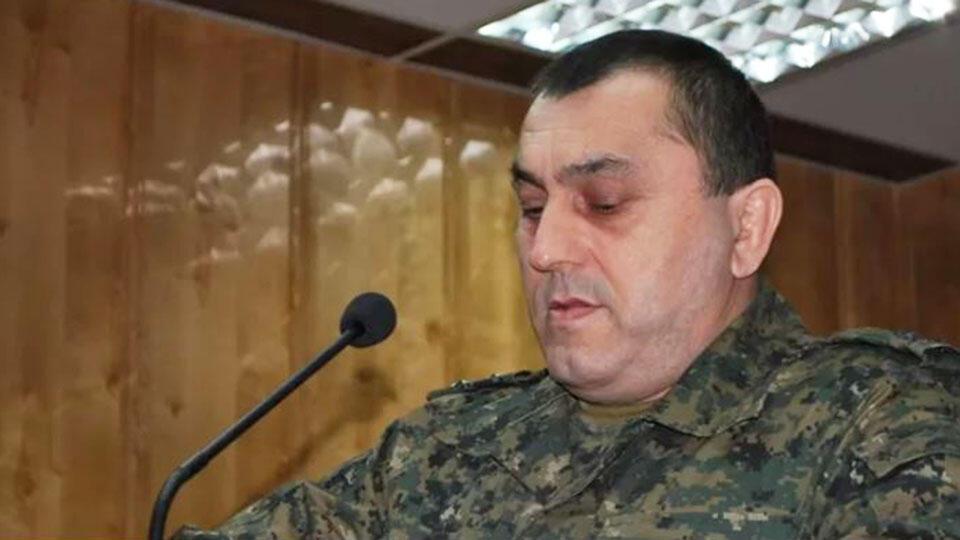 Обвиненный в терактах полковник МВД причастен к делу борца-чемпиона