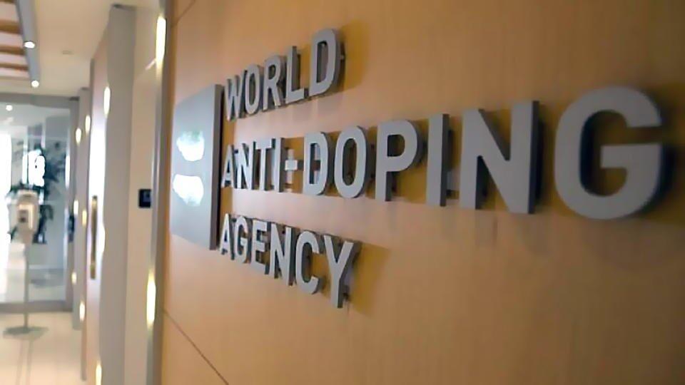 США могут прекратить финансировать WADA из-за неэффективности