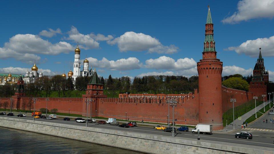 Песков оценил отказ США от общей пресс-конференции после саммита