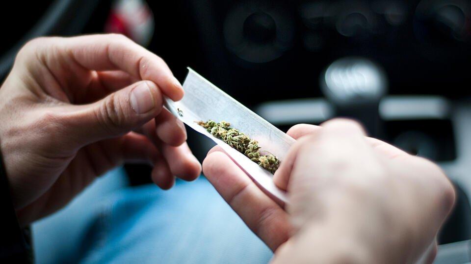 Влияние марихуаны на будущее потомство цена марихуаны за грамм в россии