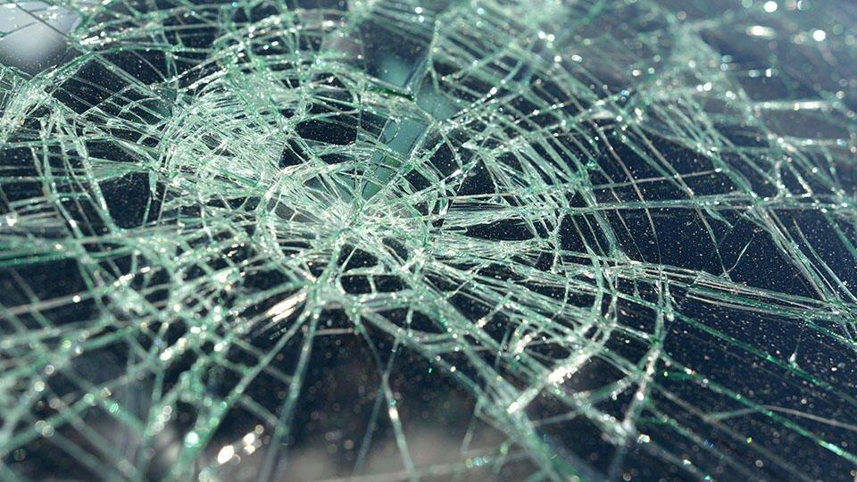 Два человека погибли и пять пострадали в ДТП под Ростовом