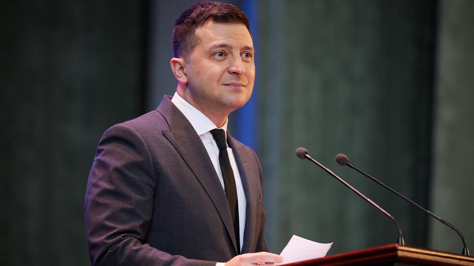 Госдума призвала ПАСЕ осудить дерусификацию Украины
