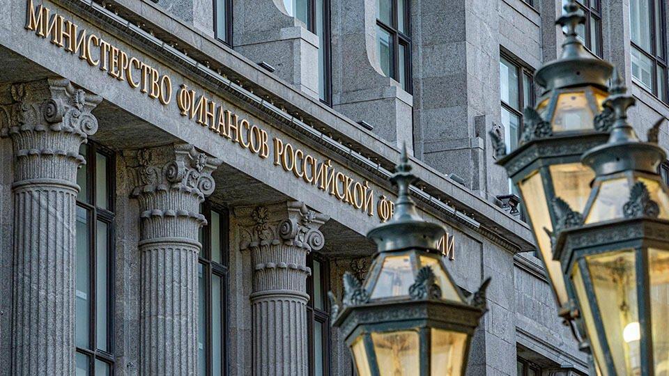 Россия и Кипр проведут новые переговоры по налоговым соглашениям