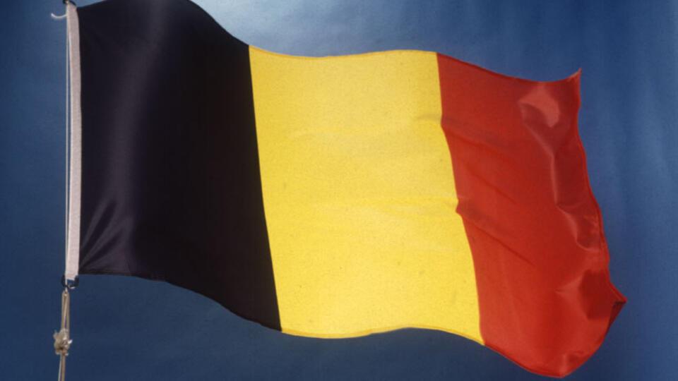 Планирующая выход из изоляции Бельгия ждет второй волны коронавируса