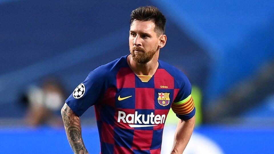 Чемпионы или изменники: самые громкие переходы футболистов до Месси