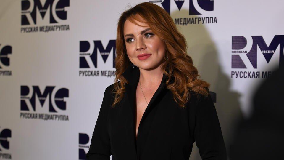Директор объяснила концерт МакSим в Казани перед госпитализацией