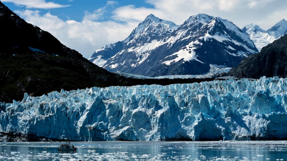 Потерявши, плачем: что было бы, если бы Аляска осталась русской