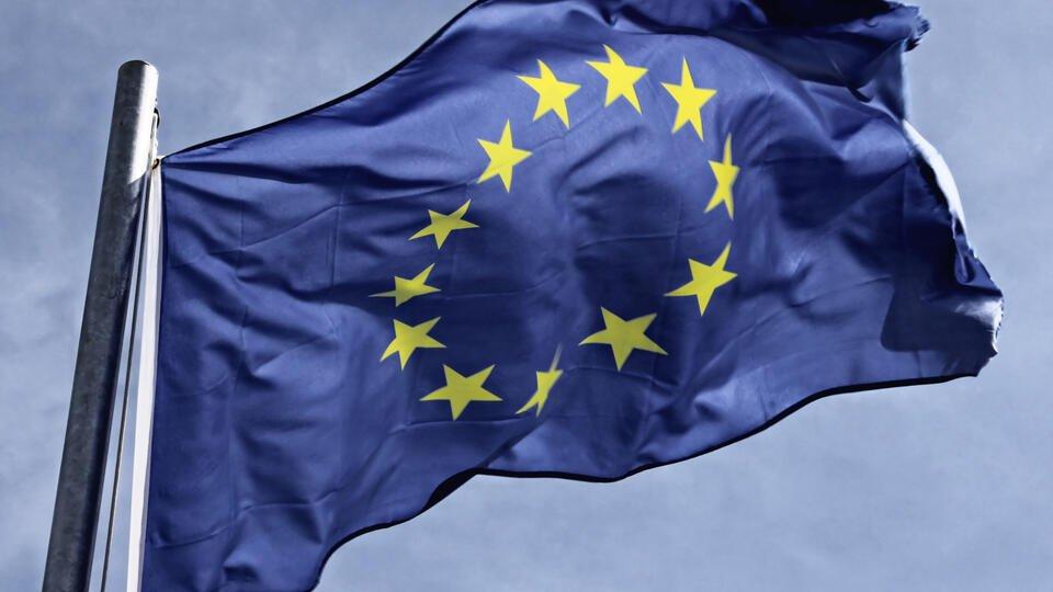 Еврокомиссия назвала возможные сроки открытия границ ЕС