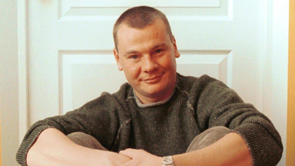 Отец Владислава Галкина рассказал о врагах своего сына, которых он считает убийцами актера