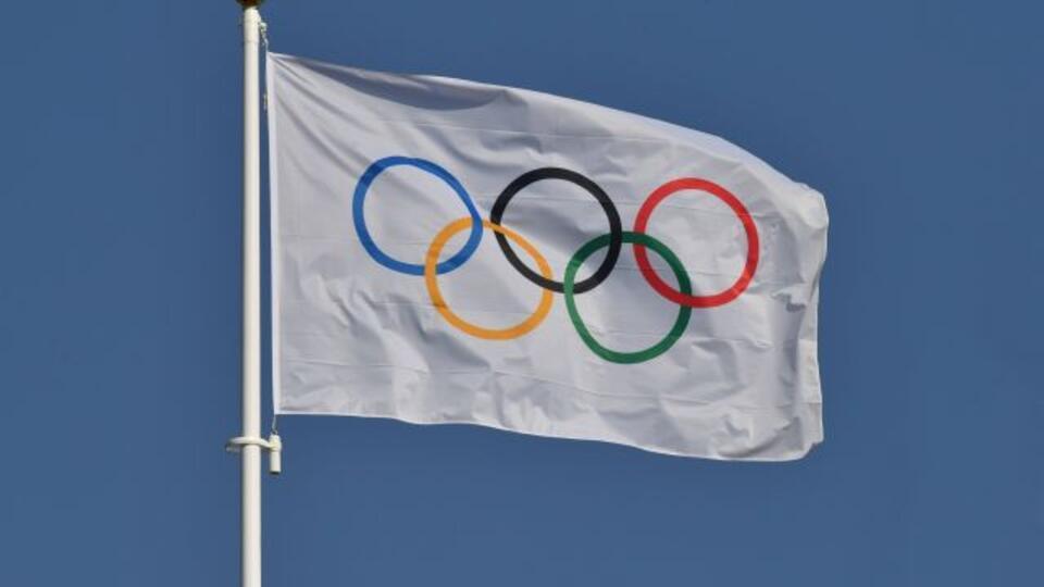 МОК установил пристальный надзор над российскими атлетами в Пхенчхане