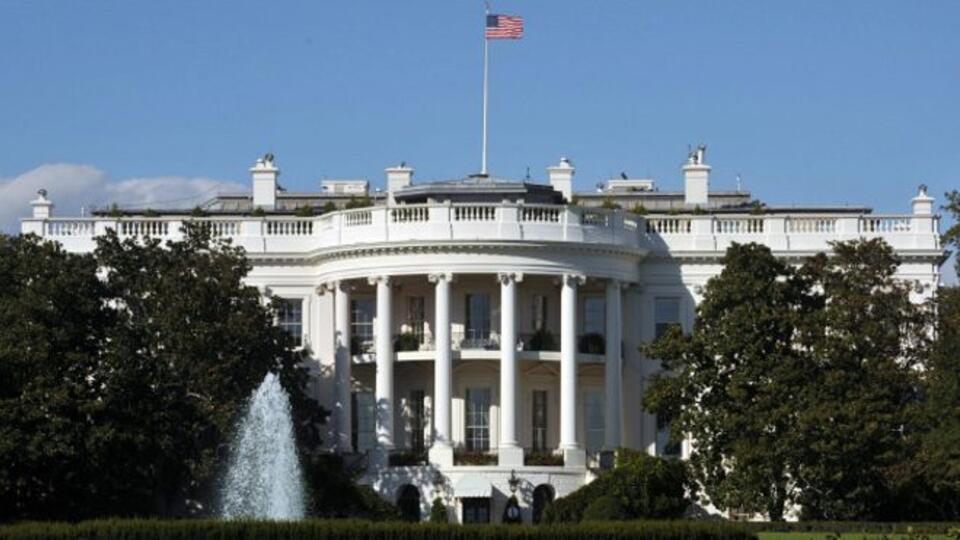 В США не исключили ввода новых санкций против России на фоне саммита