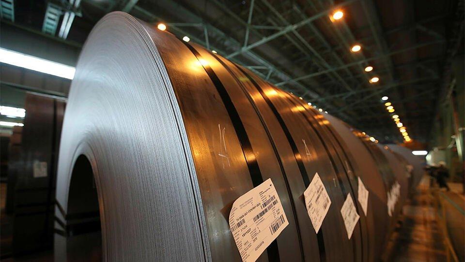 В ФАС поддержали ввод экспортных пошлин на металлы