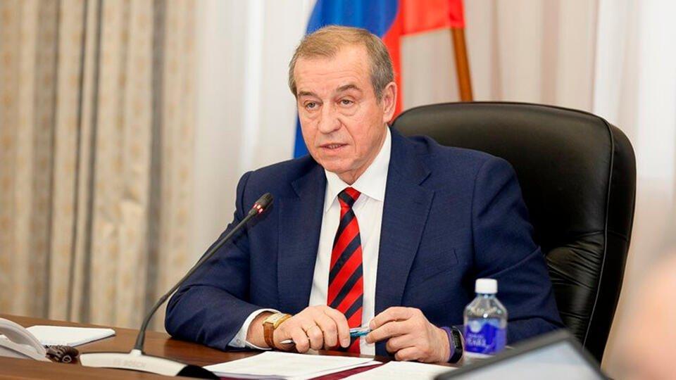 путин занял пост исполняющего обязанности президента россии