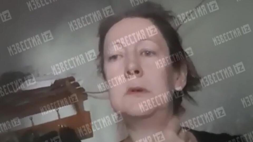 Мать вожатой, зарезавшей коллегу под Москвой: В лагерь привозили водку