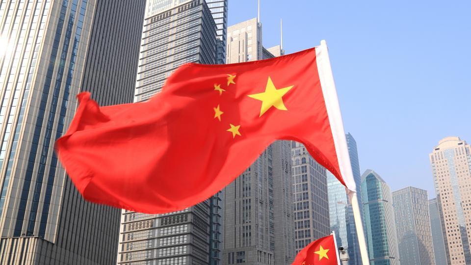 В Китае отказались от намерения бросить вызов США