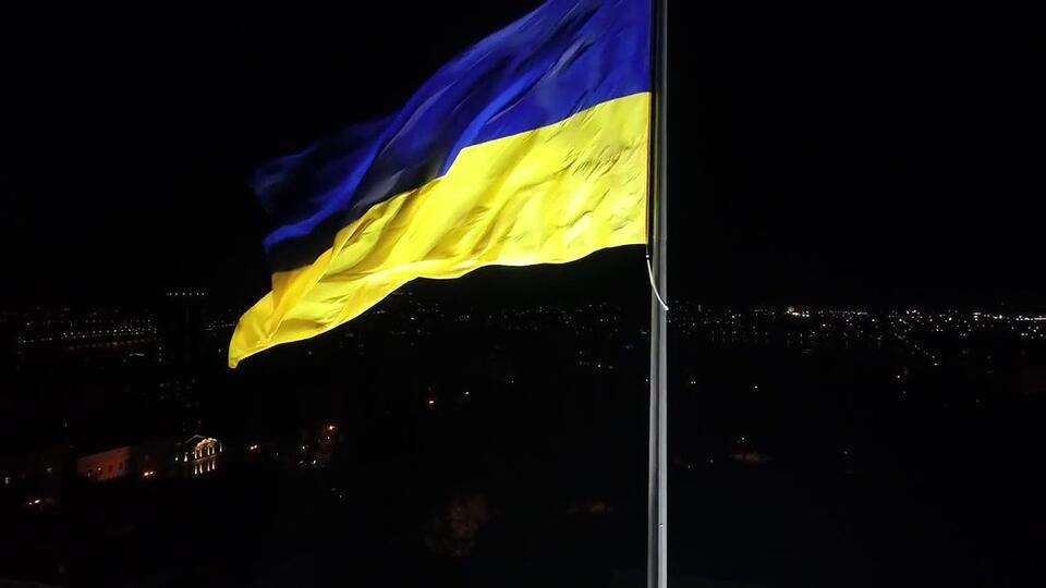 Украина взяла паузу в расторжении договоров с Россией, — СМИ