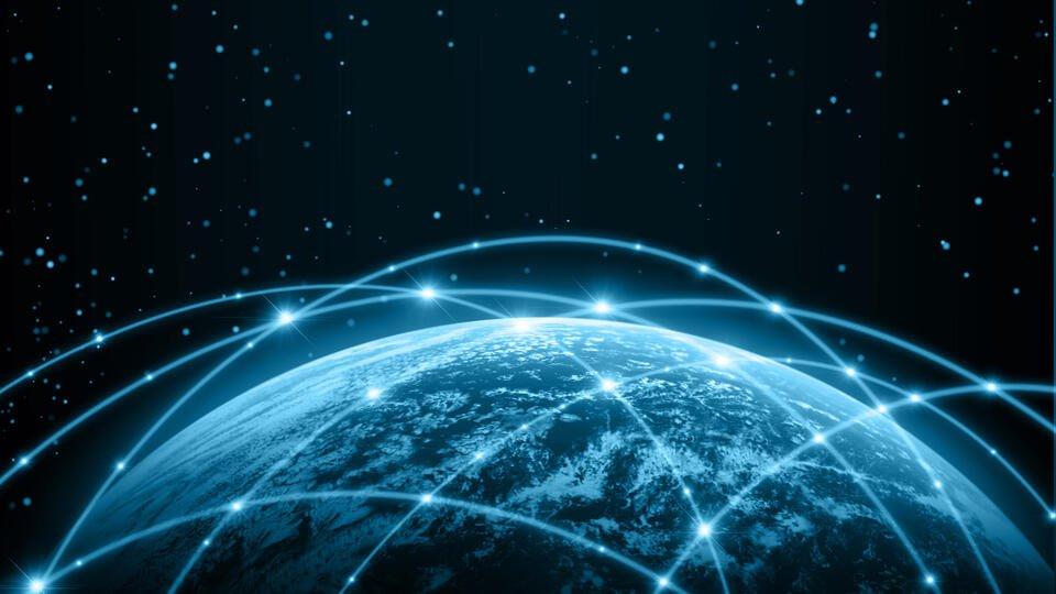 В России готовы обеспечить автономную работу Рунета