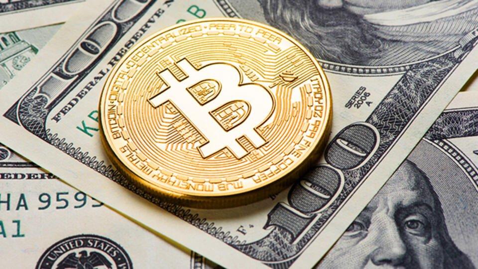 Bitcoin magánszemélyeknek - Bitcoin