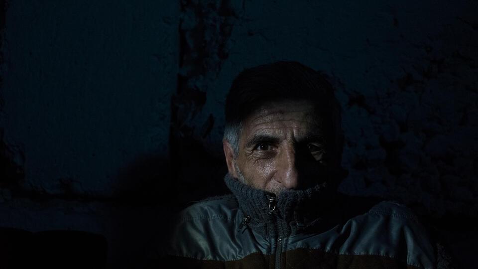 Глава МИД Армении назвал число беженцев из-за конфликта в Карабахе