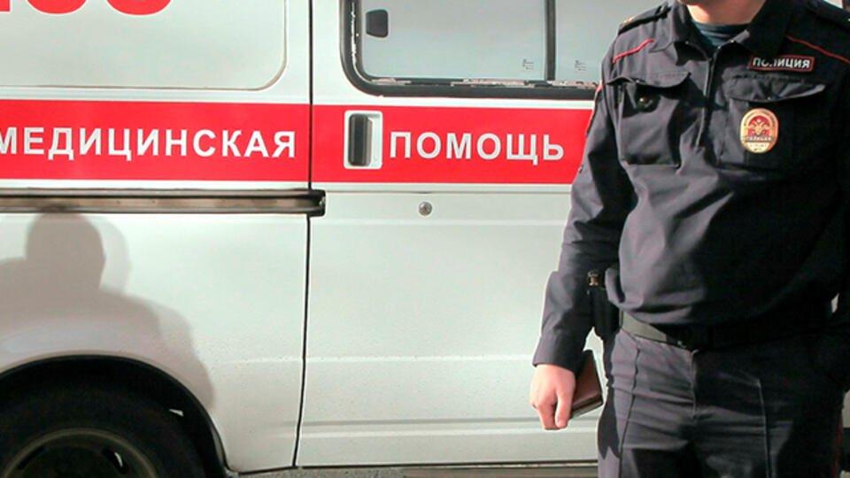 Среди погибших в результате стрельбы в Ингушетии один полицейский