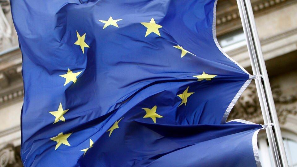 Санкции Евросоюза из-за присоединения Крыма поддержали еще 6 стран