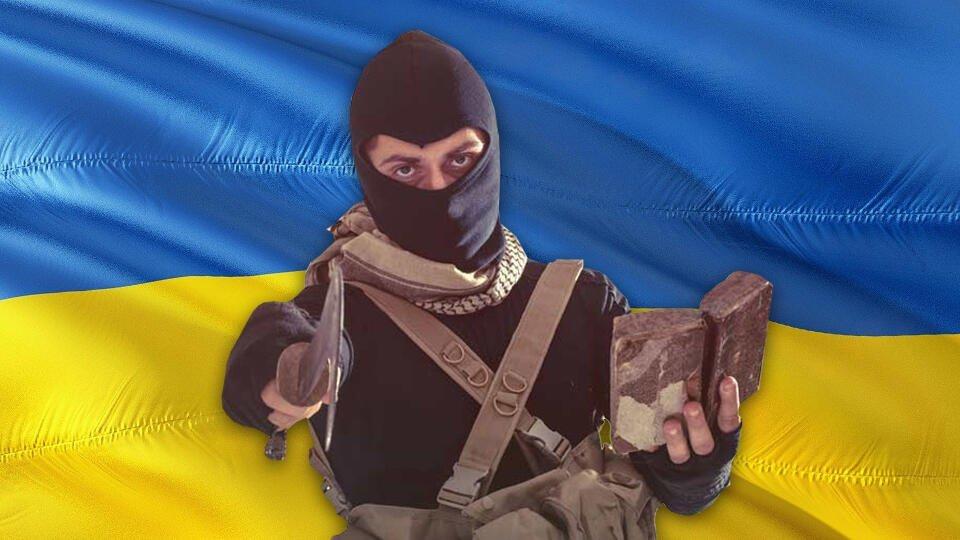 Анатолий Вассерман: Мечта украинских террористов о способности убить