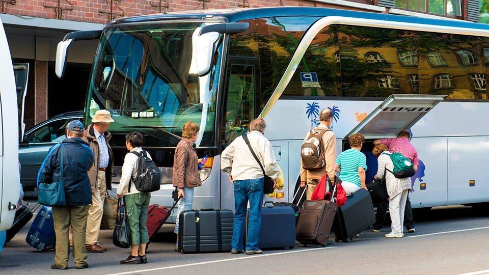 Россияне назвали самый желанный летний отпуск на родине после пандемии