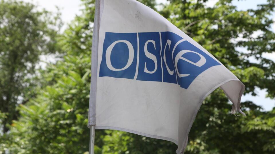 Зашли в тупик: в ОБСЕ оценили ситуацию с переговорами по Донбассу