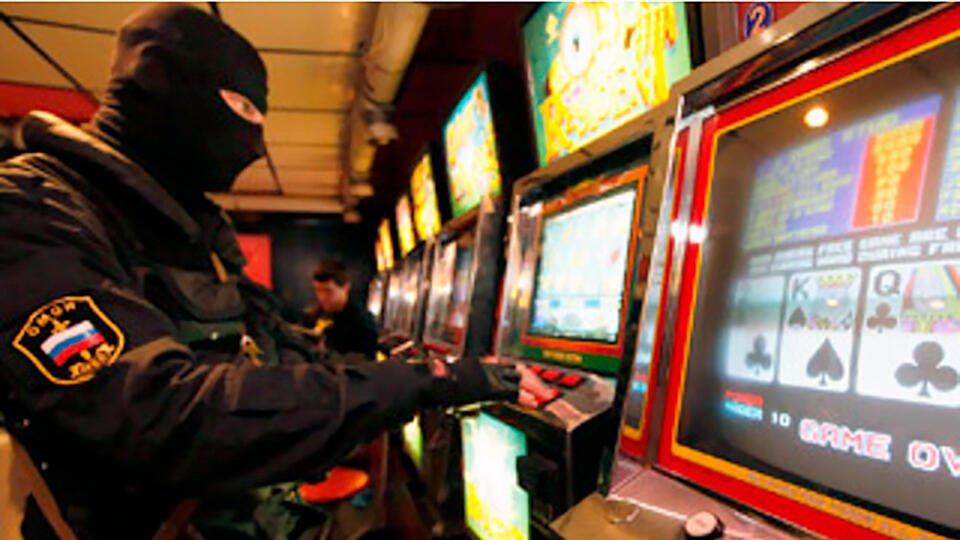 Игровые автоматы в благовещенске игровой автомат мега джек играть онлайн бесплатно без регистрации