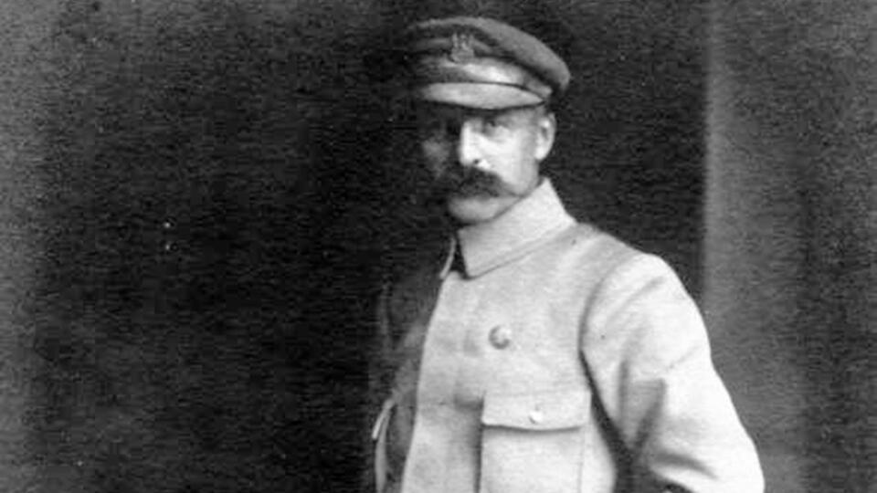 Польша вновь захотела под власть бесноватого фюрера-русофоба