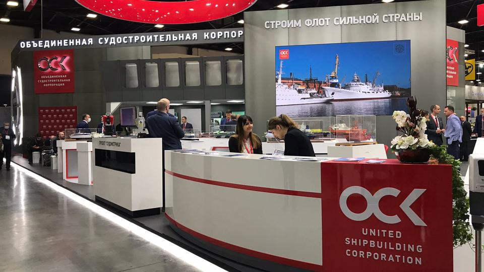 Подводный атомоход Генералиссимус Суворов испытают в 2022 году